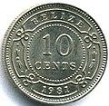 Belize10cent1981rev.jpg