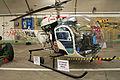 Bell 47G-5A SE-HPG (7585806292).jpg