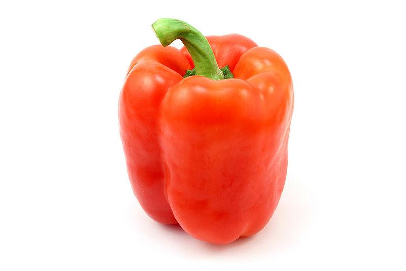 File:Bell pepper.jpg