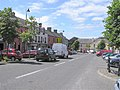 Belleek, County Fermanagh - geograph.org.uk - 204194.jpg