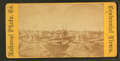 Belmont Avenue, Centennial Grounds, from Robert N. Dennis collection of stereoscopic views.png
