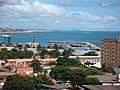 Belo mar - Sea Beautiful (3367402059).jpg