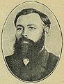 Belousov Dmitriy Vasilevich2.jpg