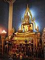 Benchamabophit Dusitwanaram Temple Photographs by Peak Hora (30).jpg
