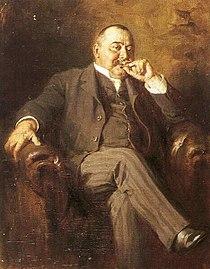 Benczúr Gyula Mikszáth Kálmán.jpg