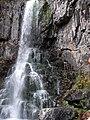 Benev Waterfalls.jpg