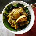 Bengali Fish curry.jpg