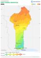 Benin DNI Solar-resource-map GlobalSolarAtlas World-Bank-Esmap-Solargis.png