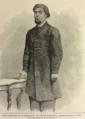 Benjamin F. Randolph.png