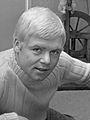 Bent Schmidt Hansen (1969).jpg