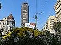Beograđanka - panoramio.jpg