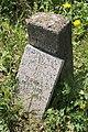 Beršići (Galič), groblje na potesu Kainovac (45).jpg