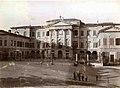 Bergamo - Accademia Carrara 1890 (Archivio Taramelli).jpg