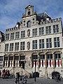 Bergen op Zoom gemeentehuis.JPG