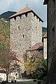 Bergfried Schloss Tirol.jpg