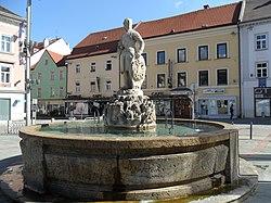 BergmannsbrunnenLeoben.jpg