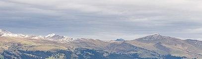Bergtocht van Tschiertschen (1350 meter) via Runcaspinas naar Alp Farur (1940 meter) 013.jpg