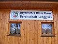 Bergwacht Lenggries - Ort.JPG