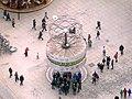 Berlin, April 2013 - panoramio (86).jpg
