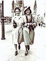 Berlin, Gedächtniskirche, Juni 1948.jpg