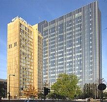 Berlin Seminaris Hotel