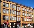 Berlin, Mitte, Nikolaiviertel, Poststraße 13-14, BEMAG-Haus.jpg