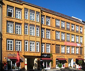 gustav erdmann direktor der stadtreinigung berlin s 59. Black Bedroom Furniture Sets. Home Design Ideas