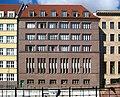 Berlin, Mitte, Oberwasserstraße, Technisches Gebäude der Reichsbank 03.jpg