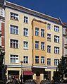 Berlin, Mitte, Rochstrasse 3, Mietshaus, 01.jpg