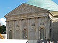 Berlin.Hedwig Cathedral 001.JPG