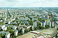 Berlin (8324918824).jpg