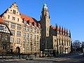 Berlin Friedrich-Froebel-Schule.JPG