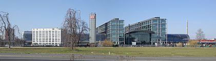 Berlin HBf BW 3.jpg