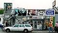 Berlin Mauer Gallery - panoramio.jpg