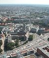 Berlin Stadthaus.jpg