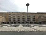 Berlin Tempelhof entry facade (39161827870).jpg