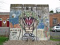 Berlin Wall - geograph.org.uk - 20707.jpg