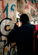 Berlin fallofwall emerson
