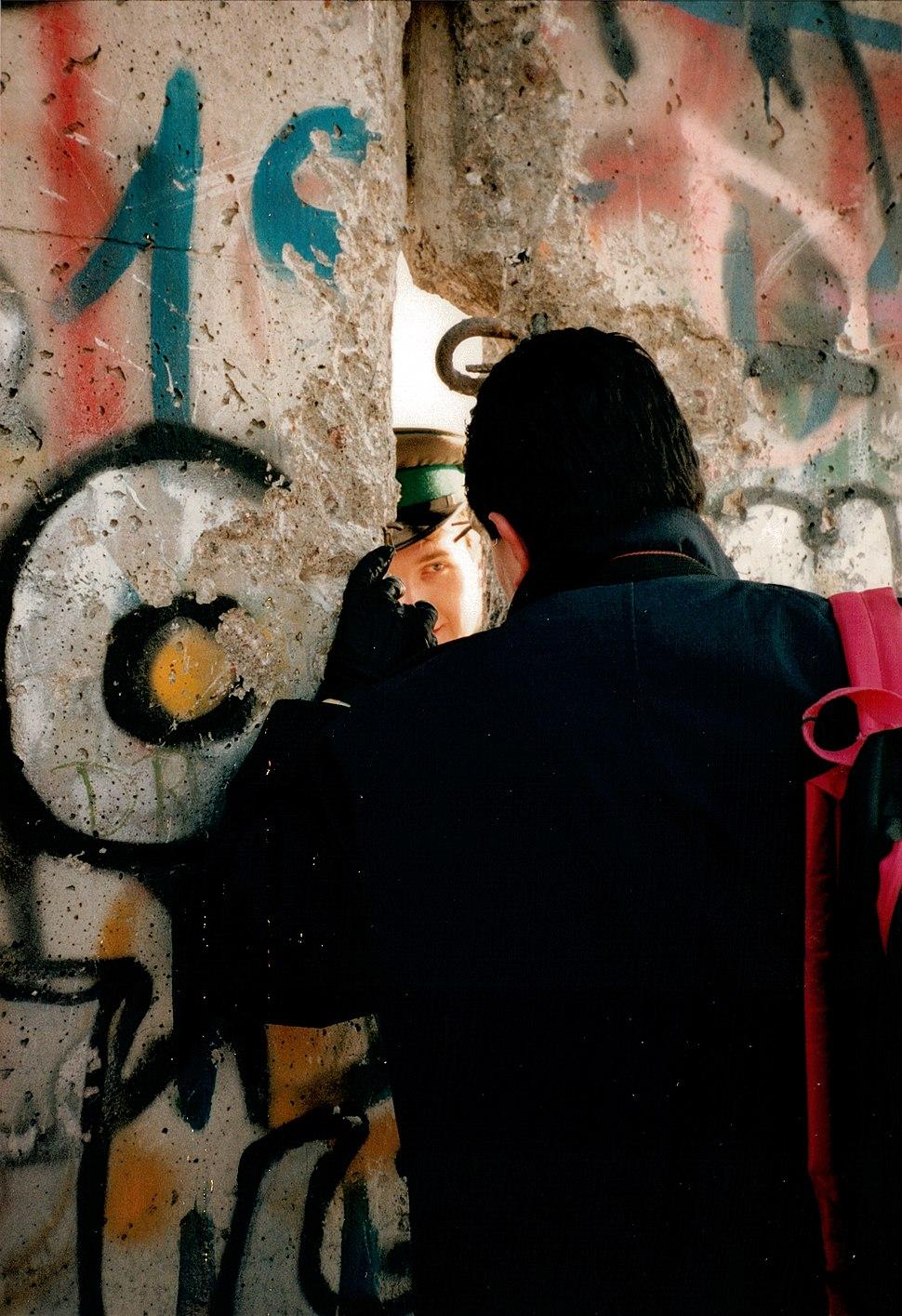 Berlin fallofwall emerson.jpg