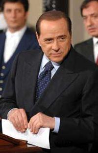 Berlusconi incaricato premier 2008 - 2.jpg