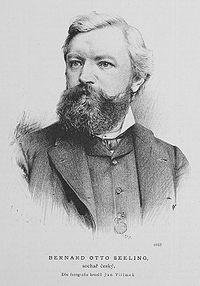 Bernard Otto Seeling 1895 Vilimek.jpg