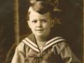 Bernard Paul, c. 1912.PNG