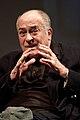Bernardo Bertolucci.jpg