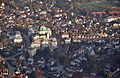 Berndorf 01, from balloon.jpg