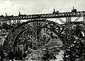 Bernhoeft Adolphe Bridge-17.jpg