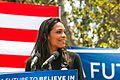 Bernie Sanders in East Los Angeles (26936626030).jpg