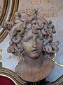 Bernini Medusa 06.JPG