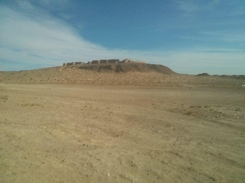 File:Beruniy District, Uzbekistan - panoramio.jpg