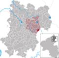 Berzhahn im Westerwaldkreis.png