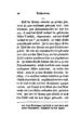 Beschreibung einer Luftpumpe 026.png